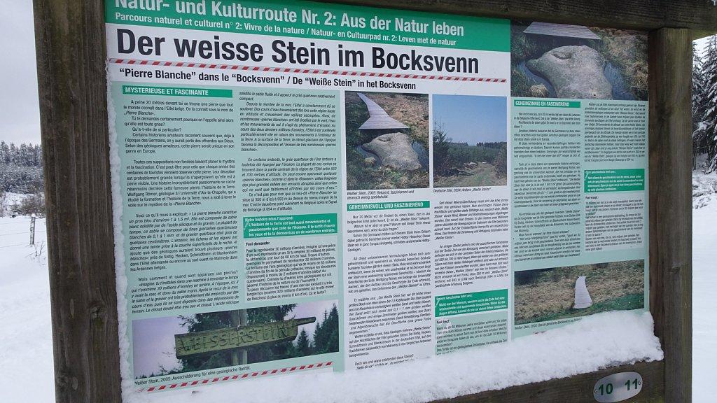 Weisserstein2021-133.JPG