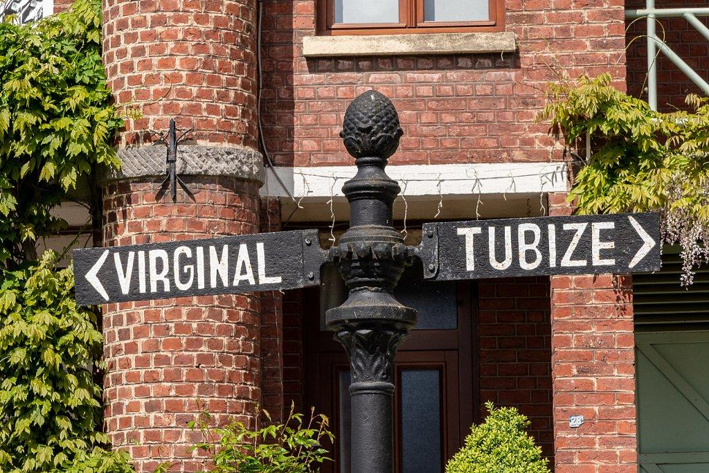Tubize-032-DSC09846.JPG